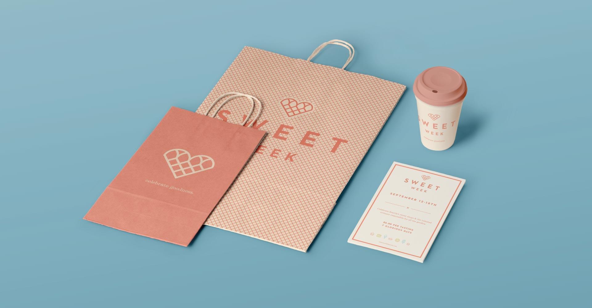 Creative_Retail_Packaging_Sweet_Week_Seattle_Branding_Design_05.jpg