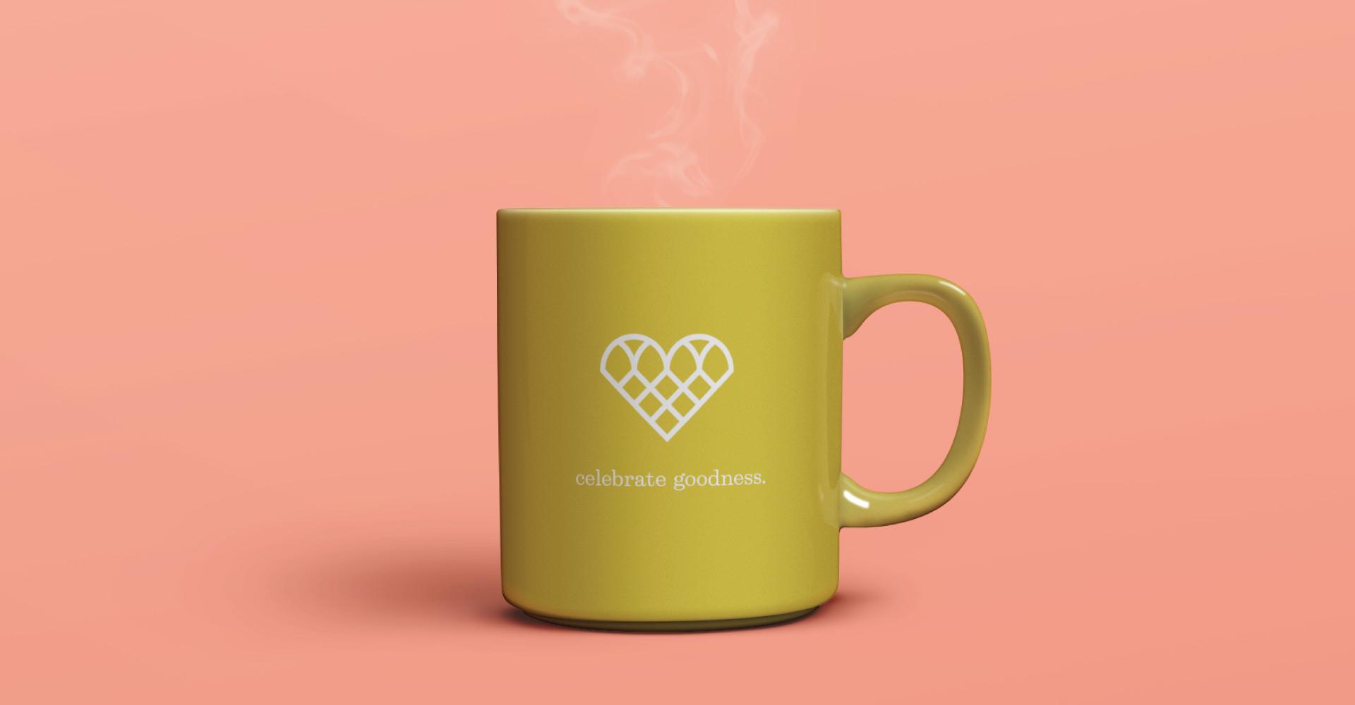 Creative_Retail_Packaging_Sweet_Week_Seattle_Branding_Design_06.jpg
