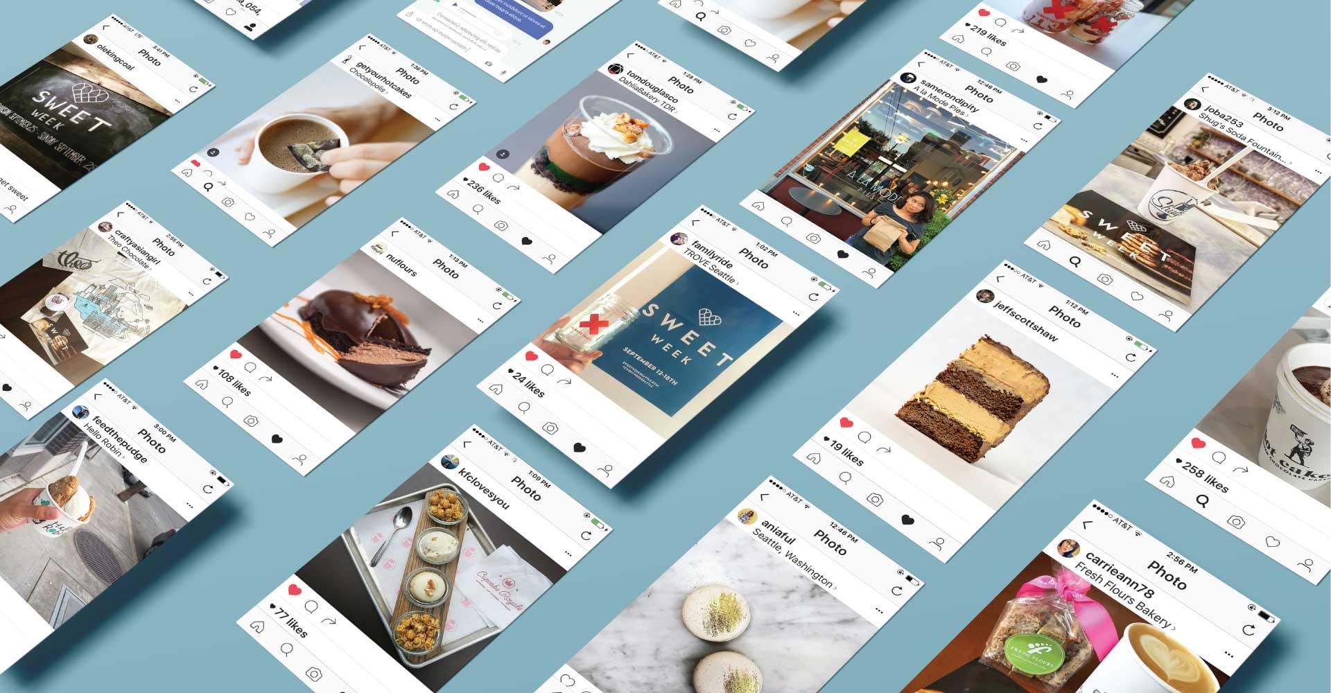 Creative_Retail_Packaging_Sweet_Week_Seattle_Branding_Design_07.jpg