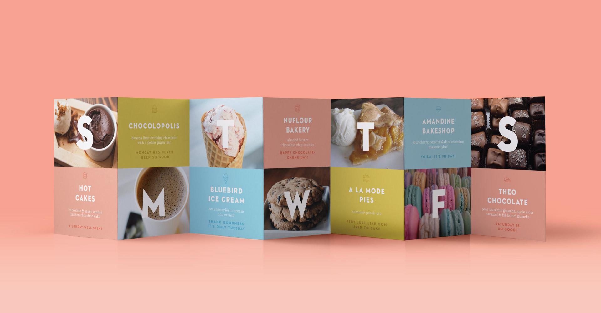 Creative_Retail_Packaging_Sweet_Week_Seattle_Branding_Design_08.jpg