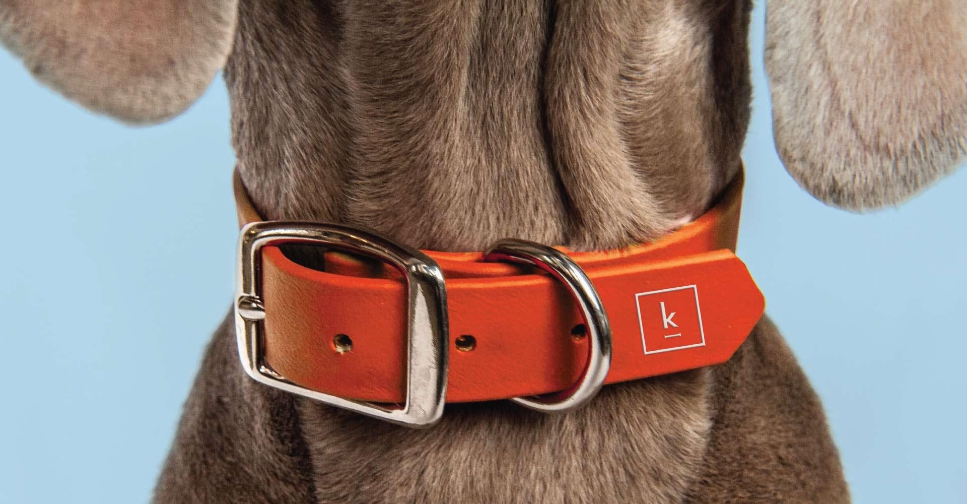 Creative_Retail_Packaging_Branding_Identity_Design_Klementime_03.jpg