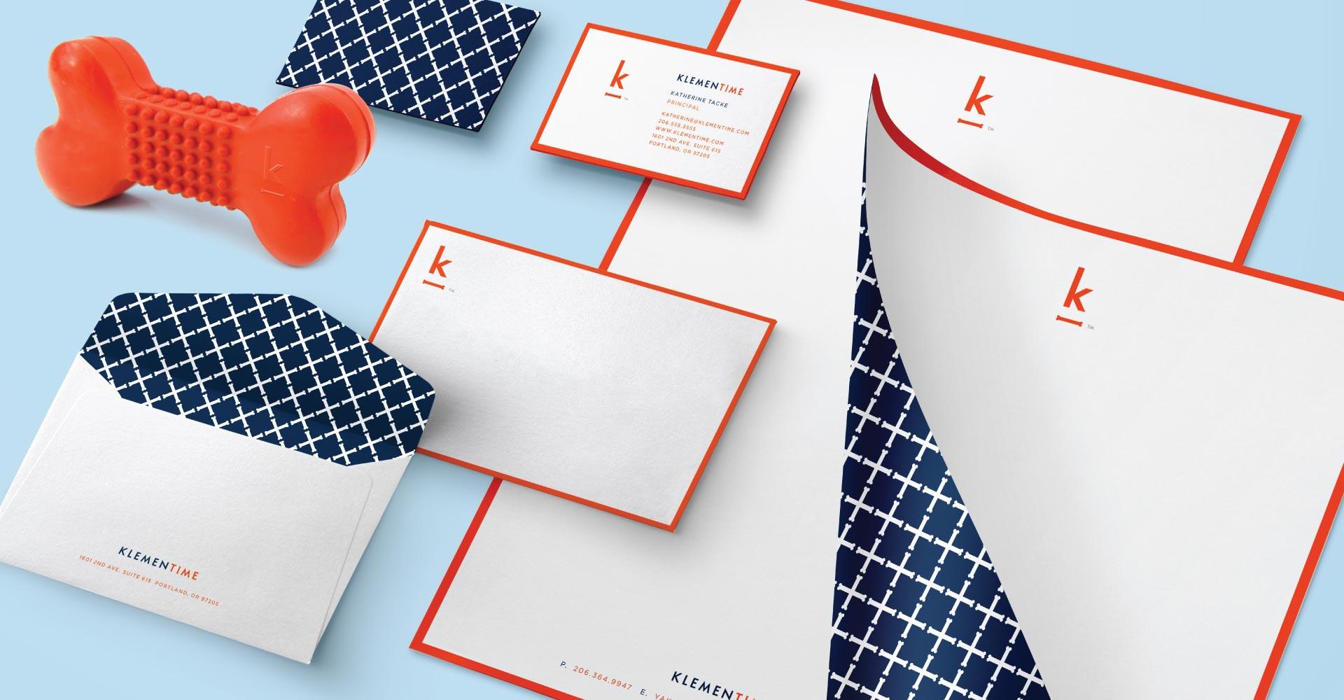 Creative_Retail_Packaging_Branding_Identity_Design_Klementime_05.jpg