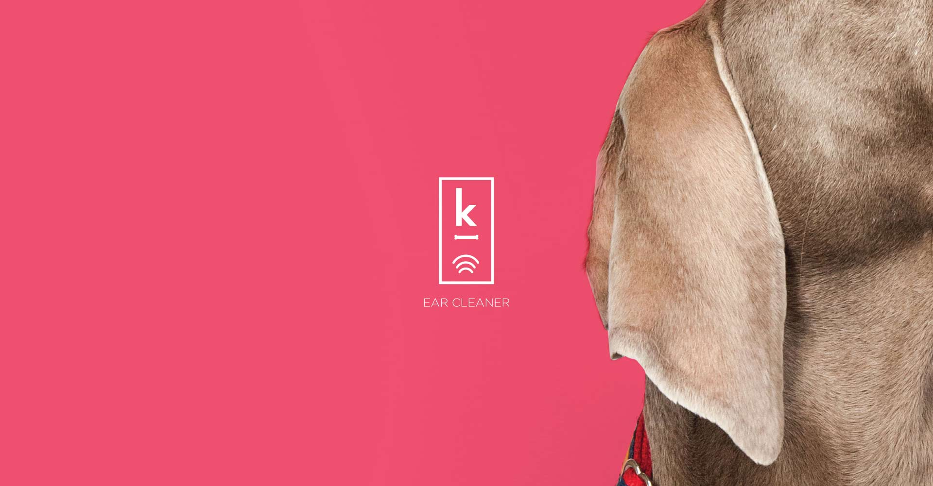 Creative_Retail_Packaging_Branding_Identity_Design_Klementime_11.jpg