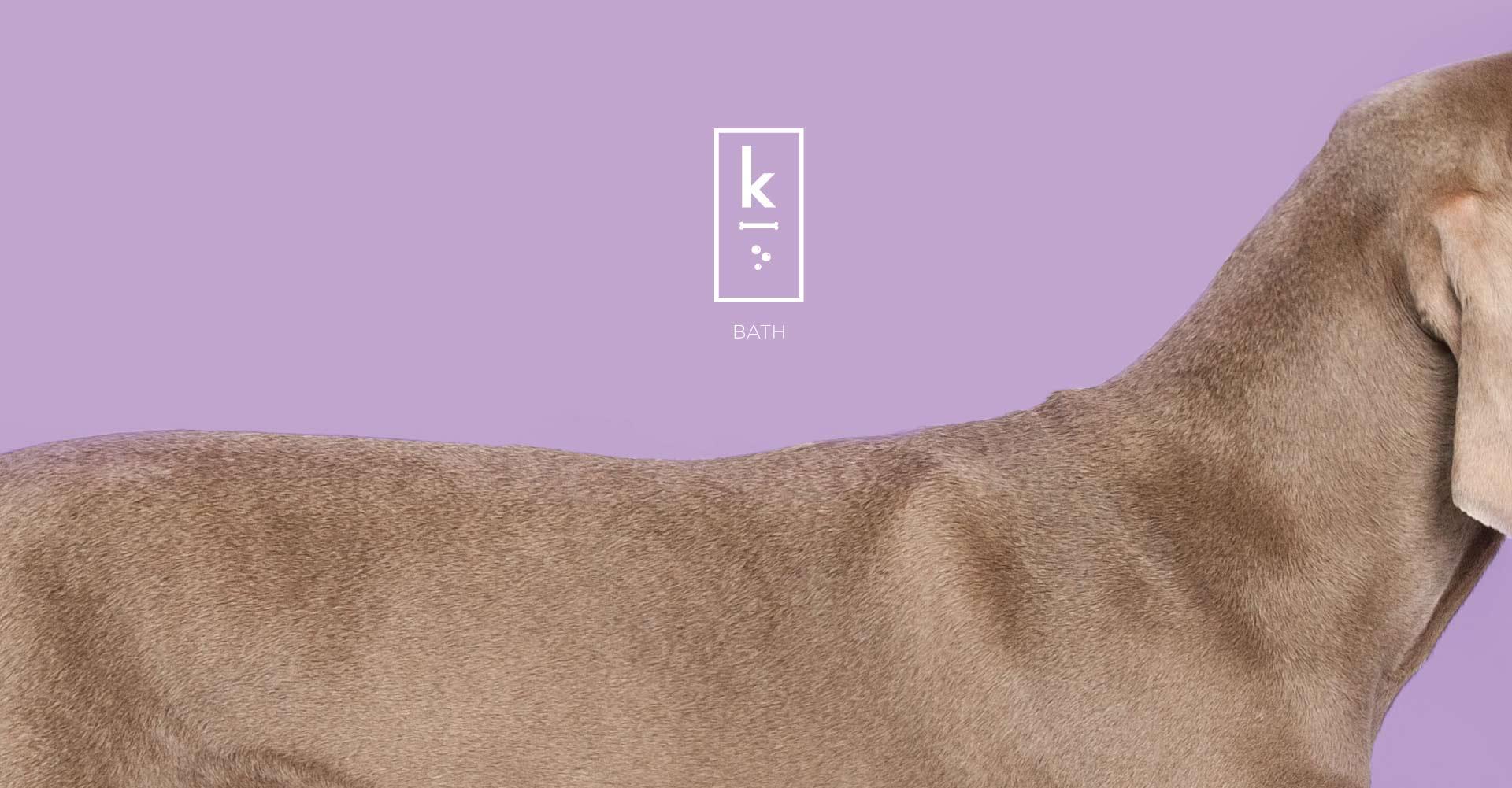 Creative_Retail_Packaging_Branding_Identity_Design_Klementime_12.jpg