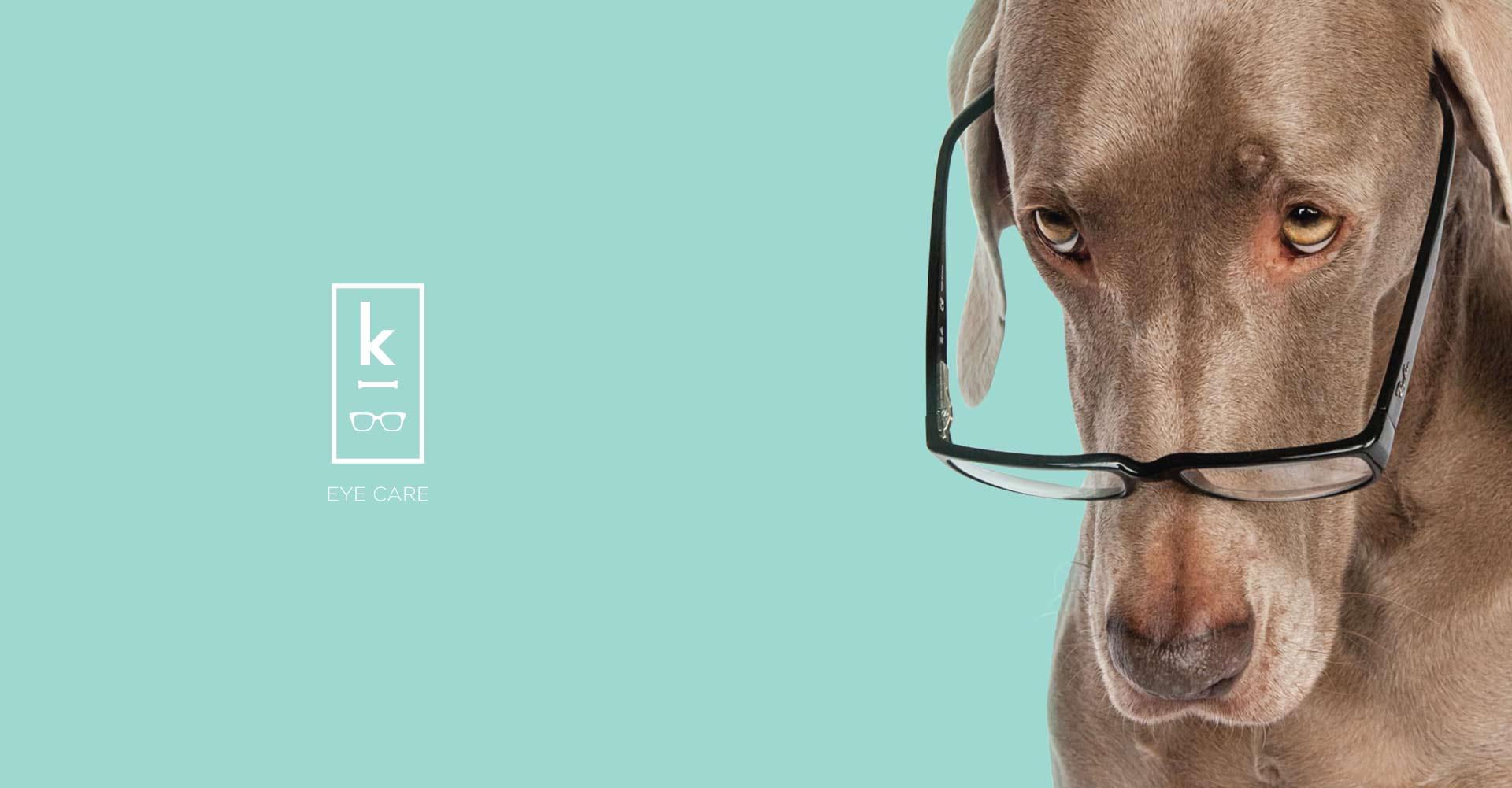 Creative_Retail_Packaging_Branding_Identity_Design_Klementime_15.jpg