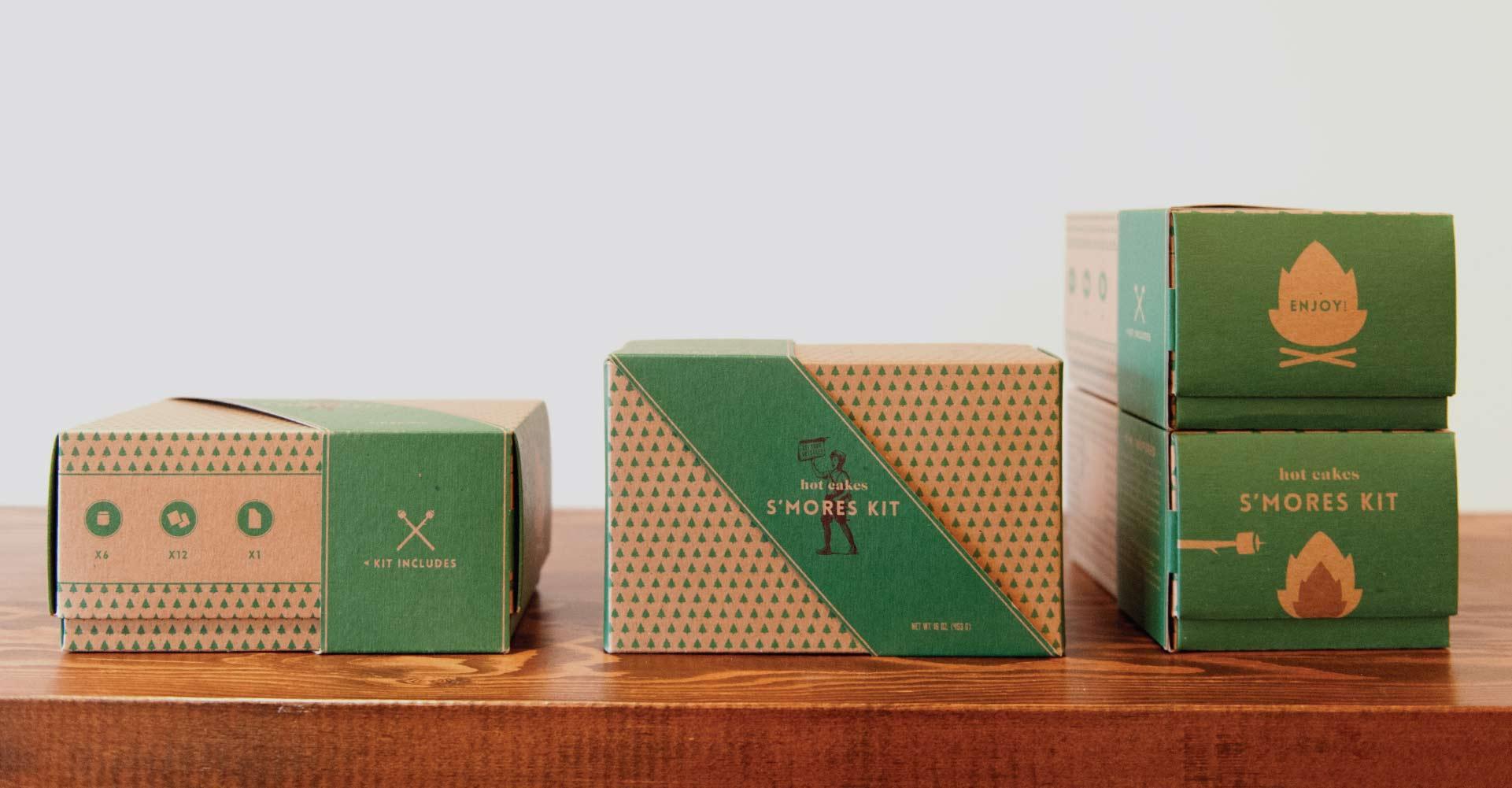 Creative_Retail_Packaging_Branding_Identity_Package_Design_HotCakes_6.jpg