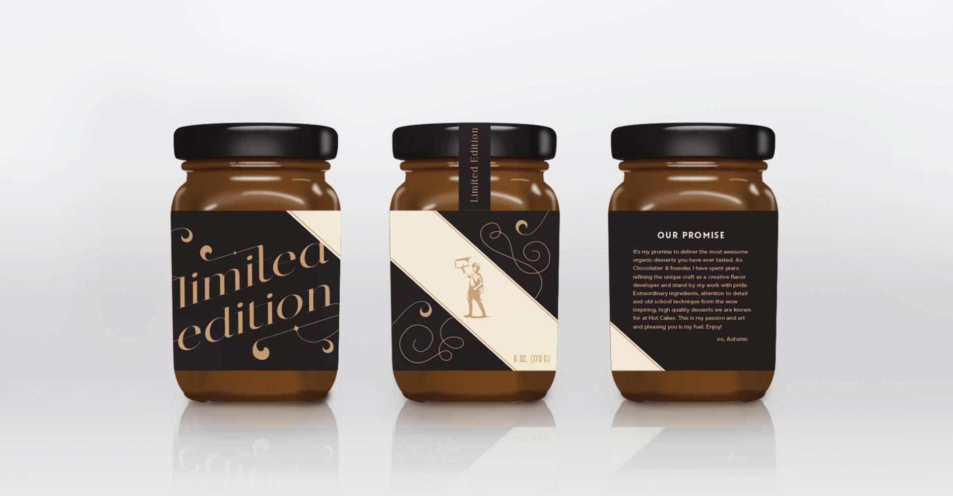 Creative_Retail_Packaging_Branding_Identity_Package_Design_HotCakes_11.jpg