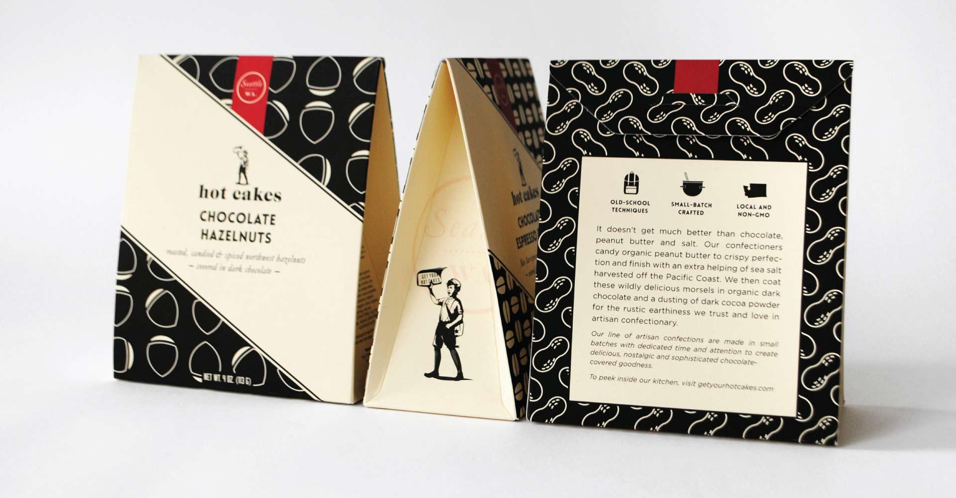 Creative_Retail_Packaging_Branding_Identity_Package_Design_HotCakes_12.jpg