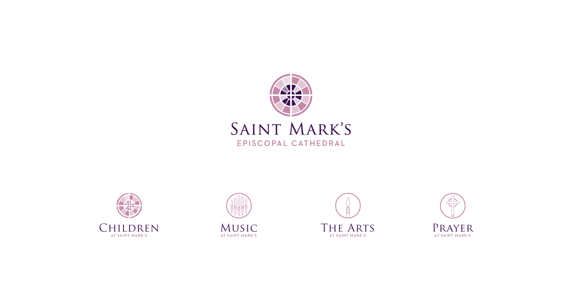 Creative_Retail_Packaging_Saint_Marks_Episcopal_Cathedral_Branding_Identity_3.jpg