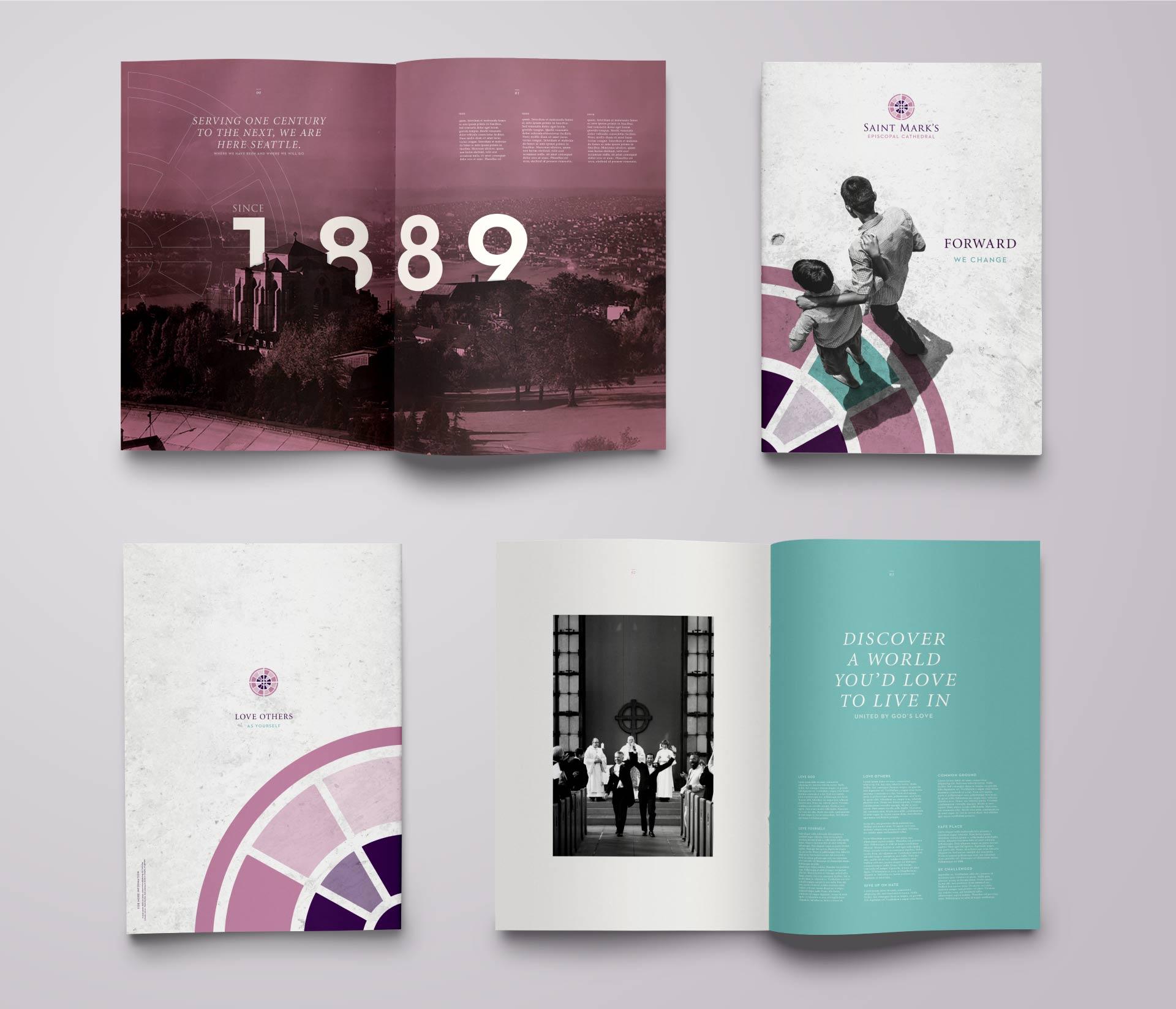 Creative_Retail_Packaging_Saint_Marks_Episcopal_Cathedral_Branding_Identity_6.jpg