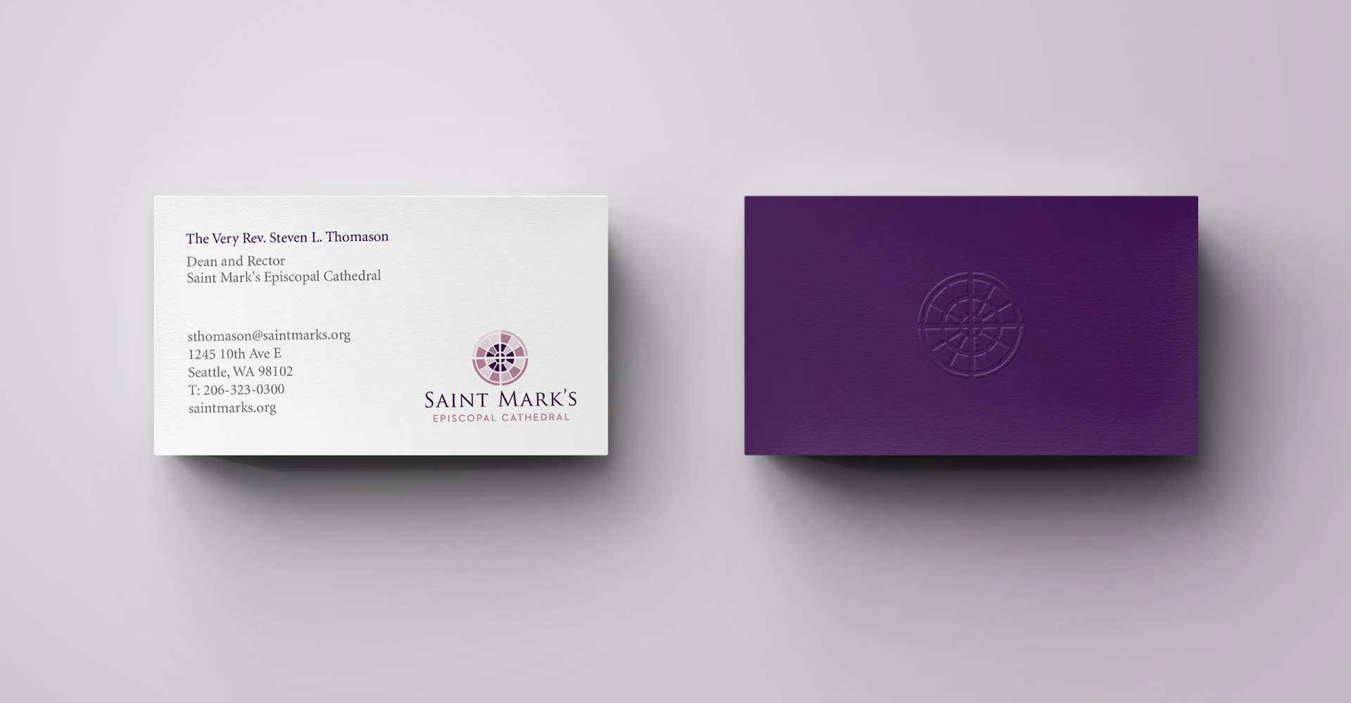 Creative_Retail_Packaging_Saint_Marks_Episcopal_Cathedral_Branding_Identity_7.jpg