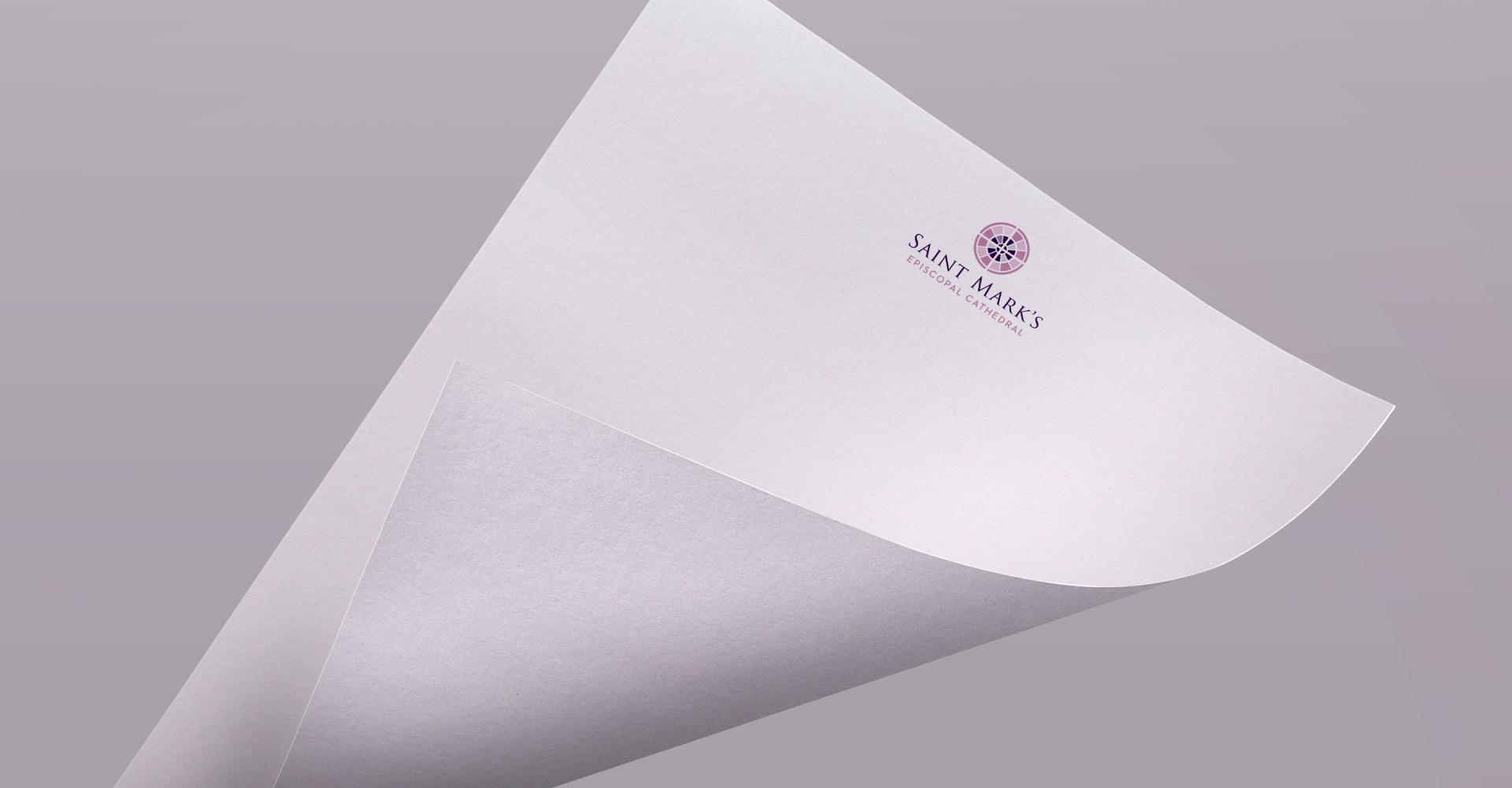 Creative_Retail_Packaging_Saint_Marks_Episcopal_Cathedral_Branding_Identity_8.jpg