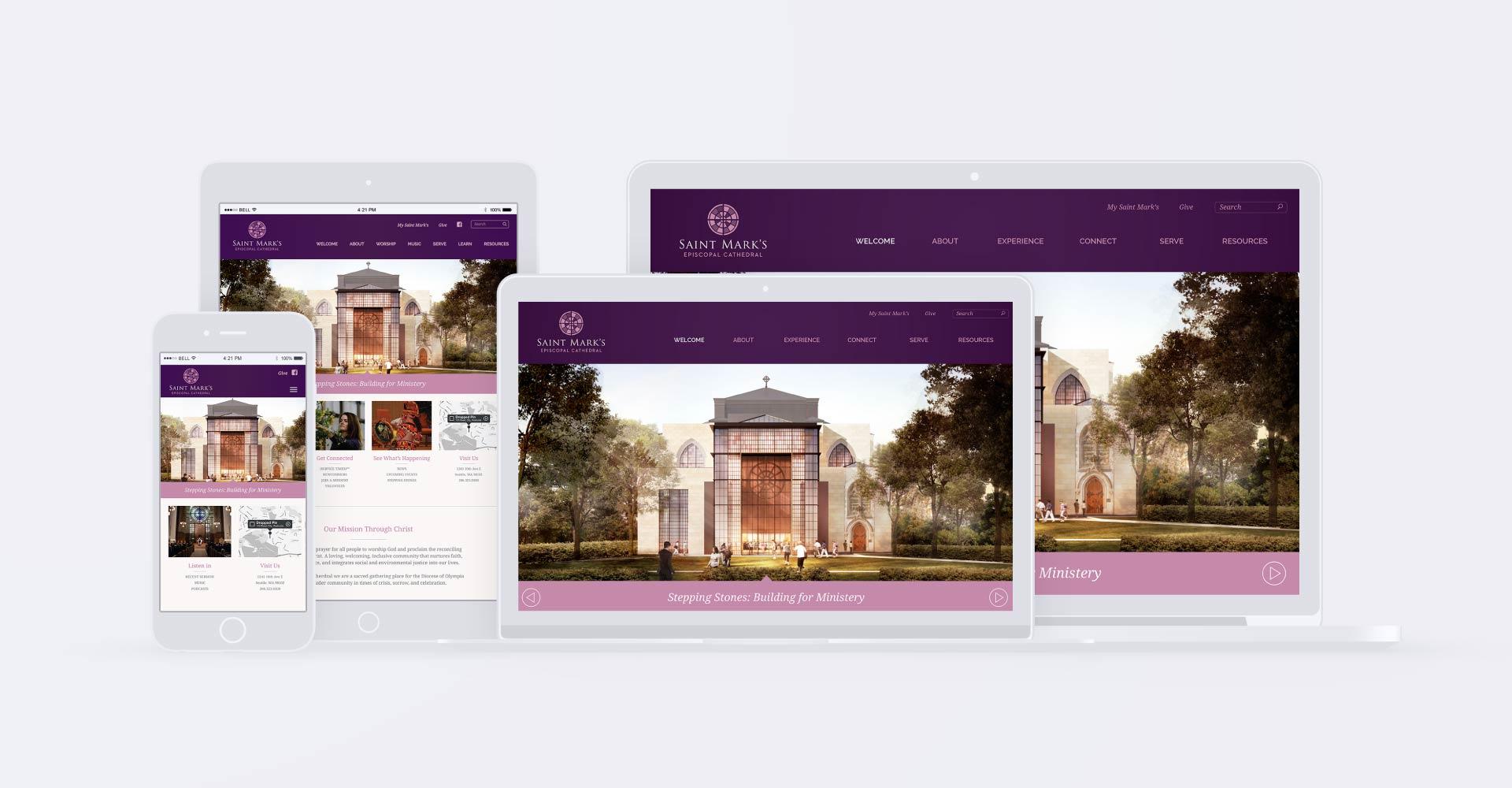 Creative_Retail_Packaging_Saint_Marks_Episcopal_Cathedral_Branding_Identity_11.jpg