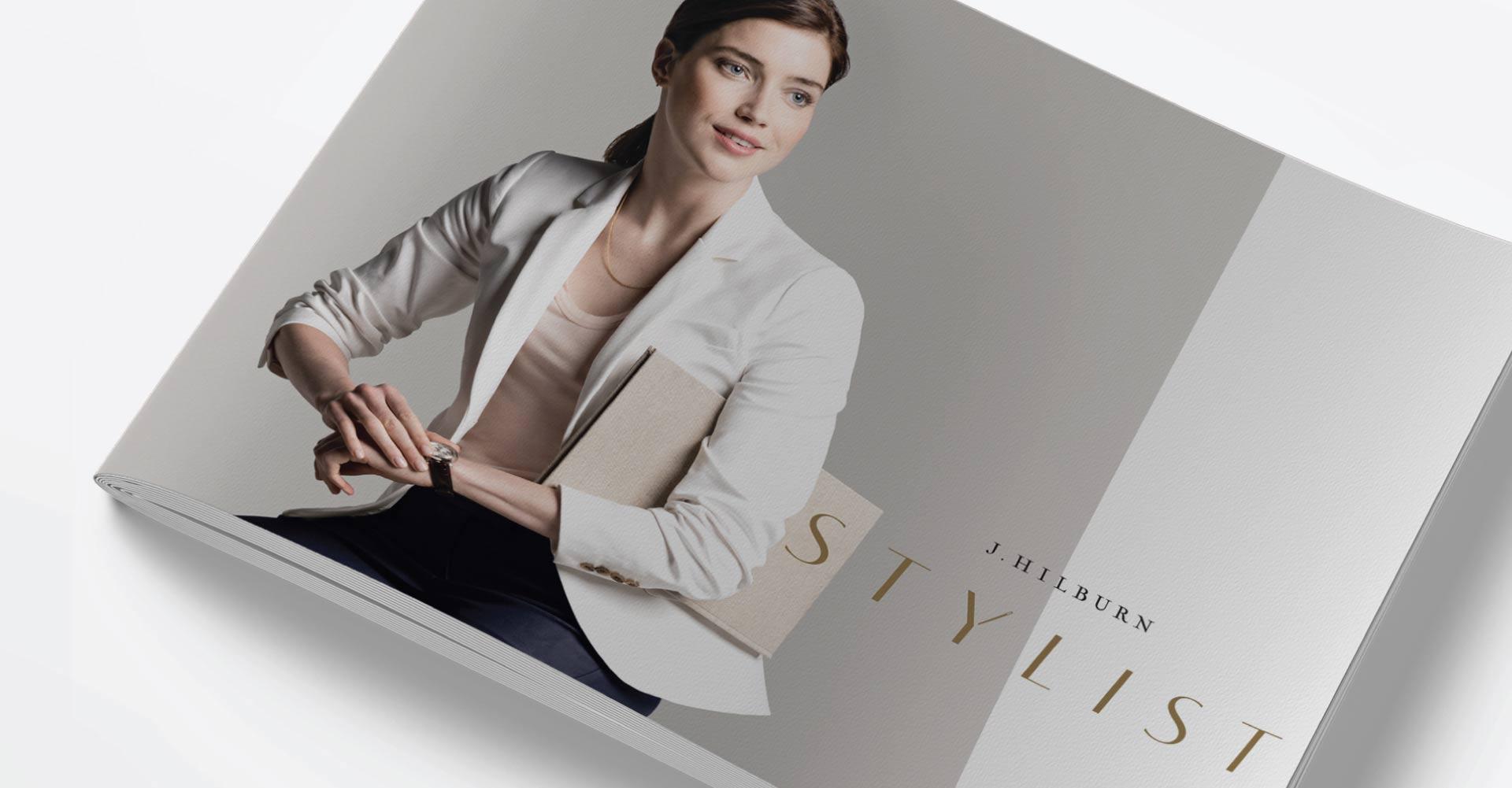 Creative_Retail_Packaging_Branding_Identity_Web_Design_JHilburn_2.jpg