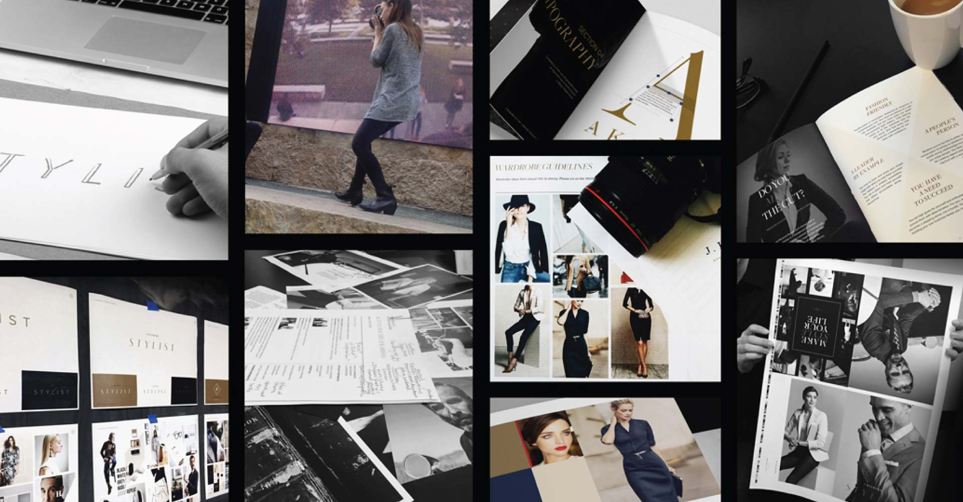 Creative_Retail_Packaging_Branding_Identity_Web_Design_JHilburn_3.jpg