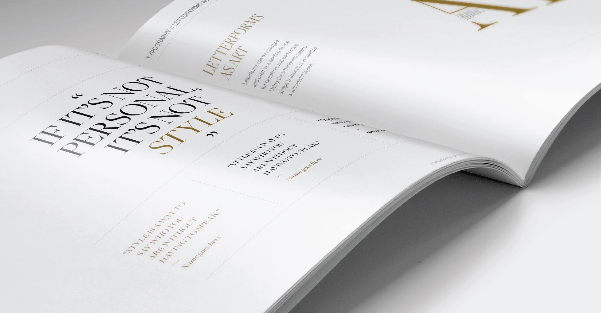 Creative_Retail_Packaging_Branding_Identity_Web_Design_JHilburn_4.jpg