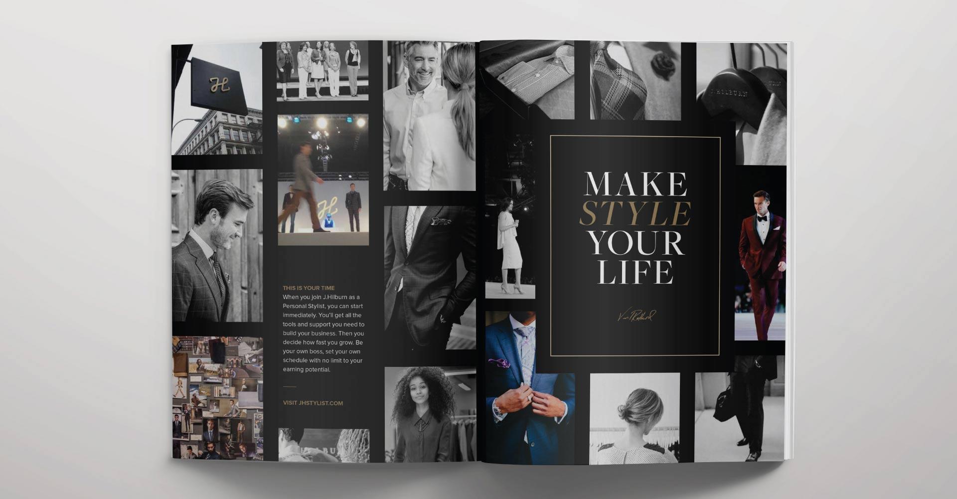 Creative_Retail_Packaging_Branding_Identity_Web_Design_JHilburn_9.jpg