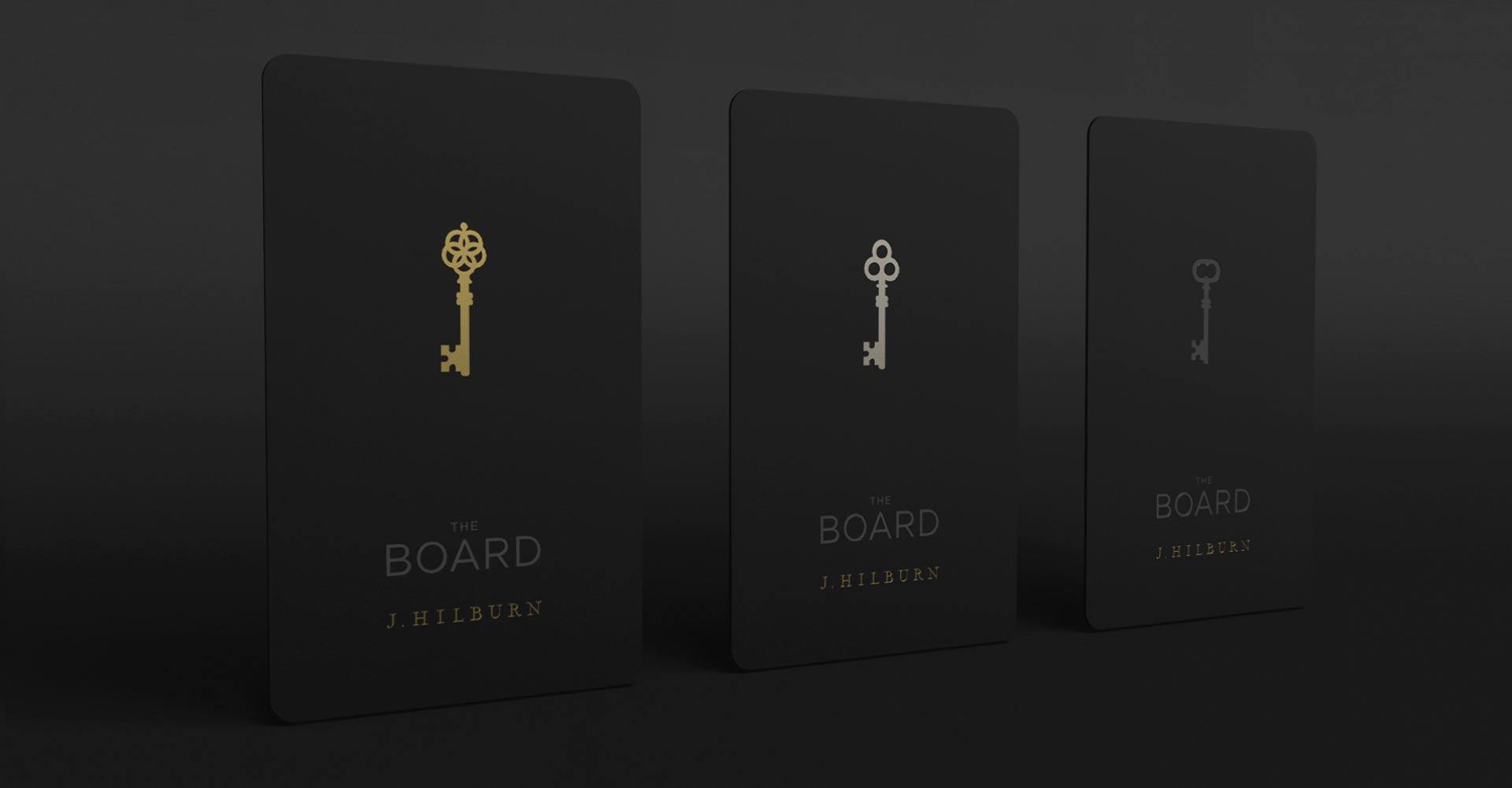Creative_Retail_Packaging_Branding_Identity_Web_Design_JHilburn_12.jpg