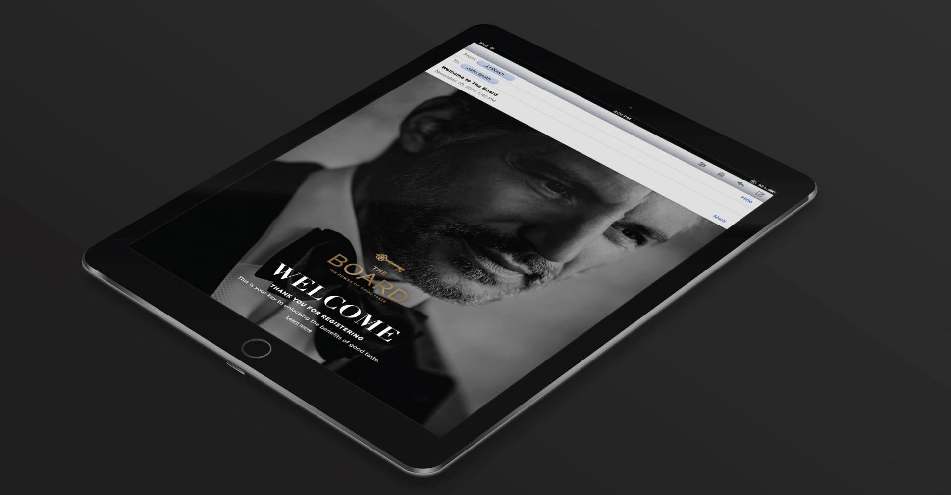 Creative_Retail_Packaging_Branding_Identity_Web_Design_JHilburn_13.jpg