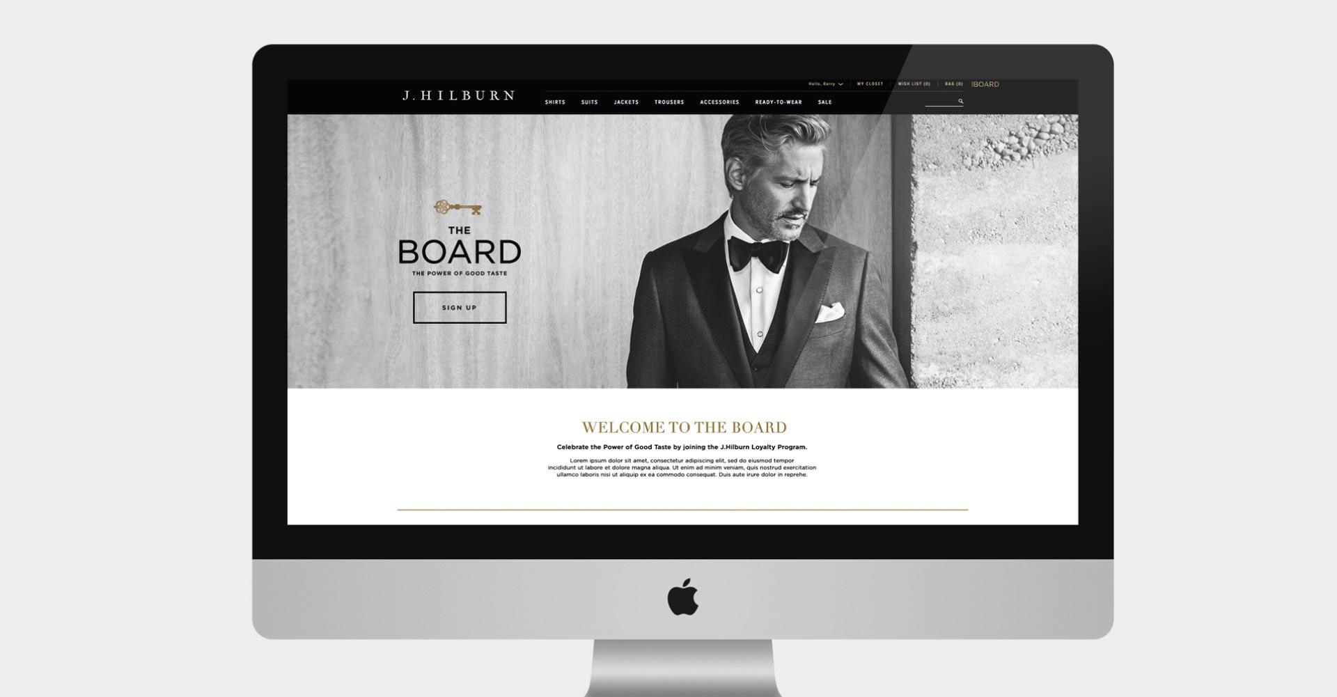 Creative_Retail_Packaging_Branding_Identity_Web_Design_JHilburn_14.jpg