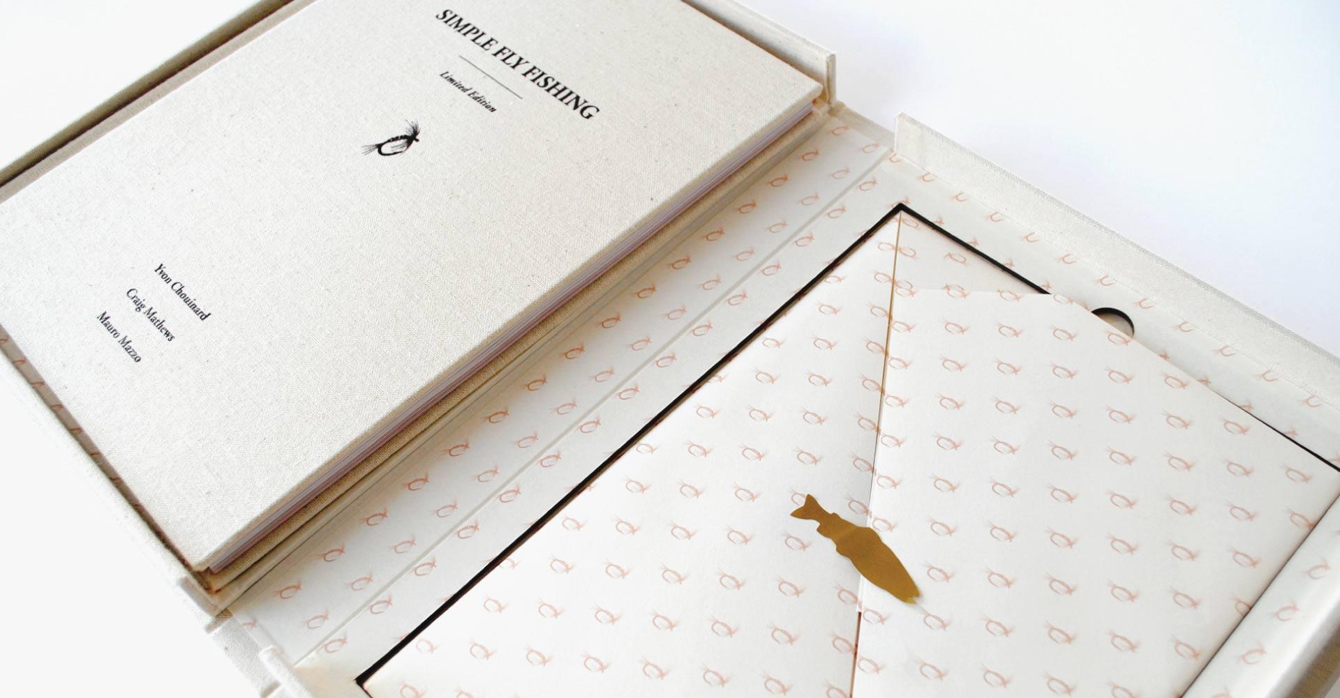 Creative_Retail_Packaging_Custom_Specialty_Packaging_Design_Patagonia_9.jpg