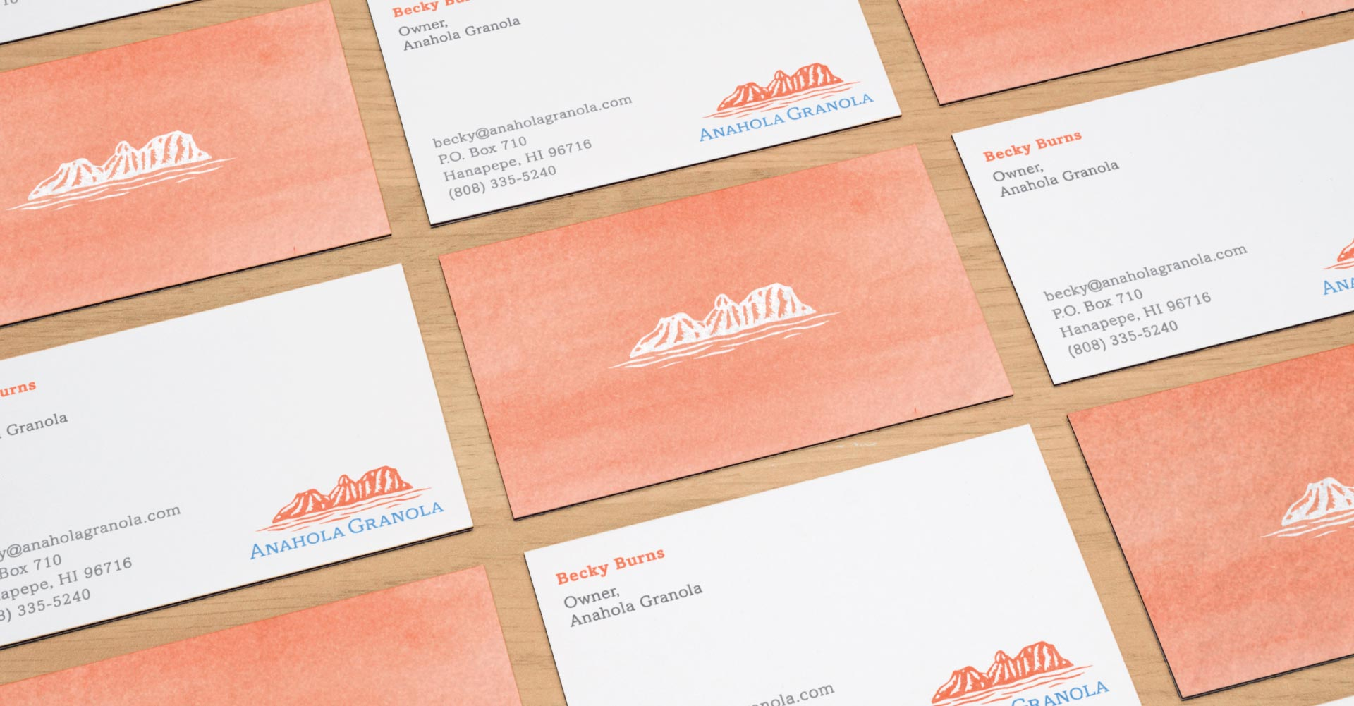 Creative_Retail_Packaging_Branding_Identity_Package_Design_AnaholaGranola_04.jpg