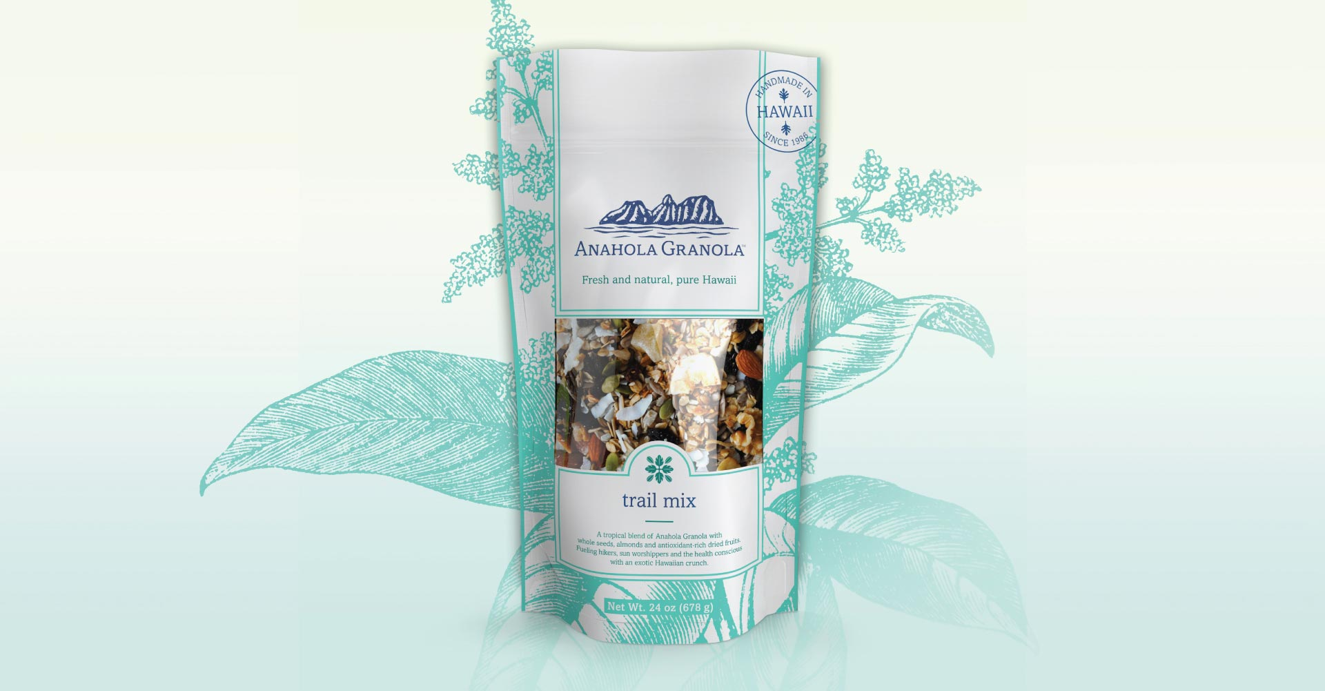 Creative_Retail_Packaging_Branding_Identity_Package_Design_AnaholaGranola_11.jpg