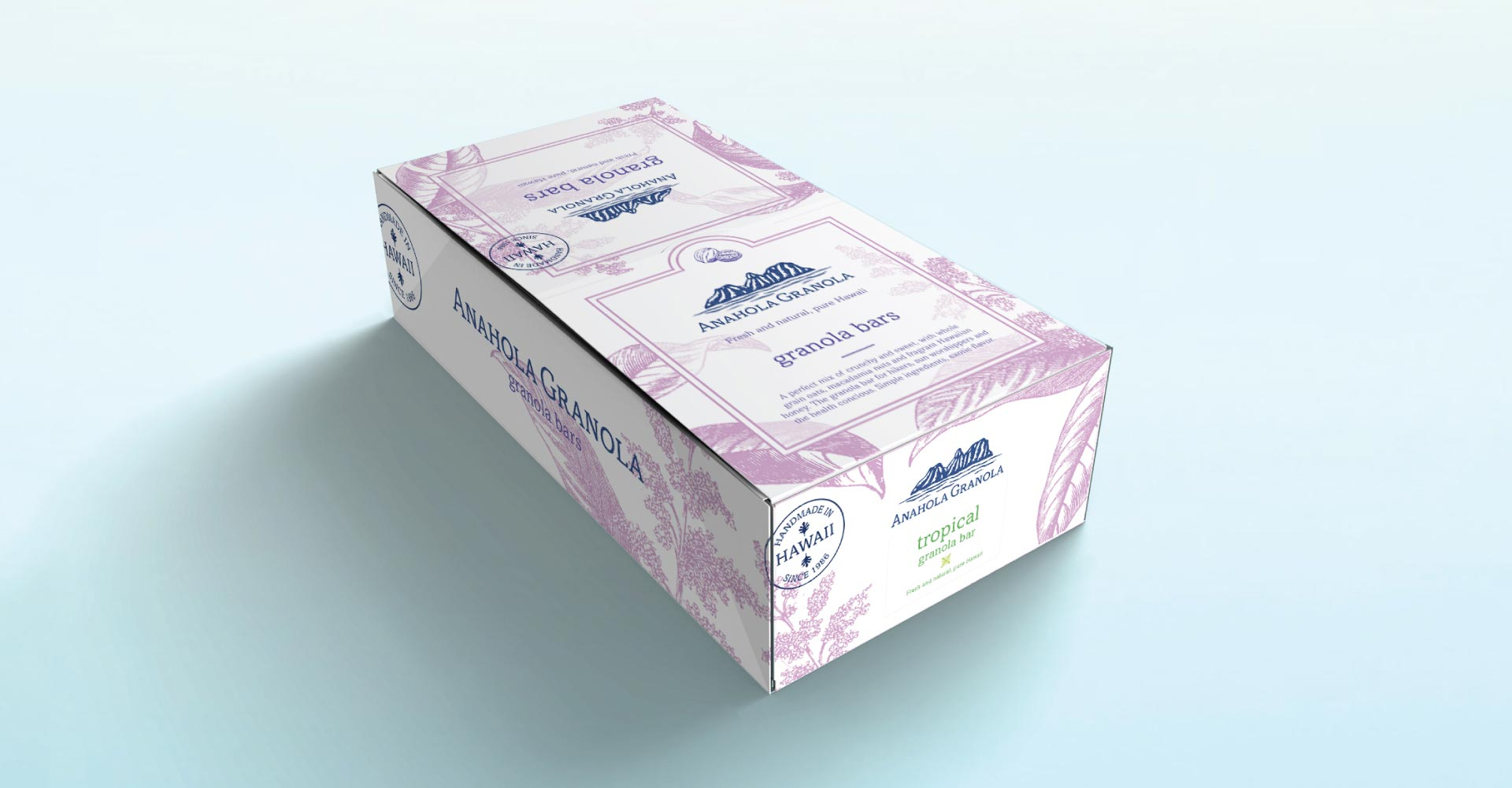 Creative_Retail_Packaging_Branding_Identity_Package_Design_AnaholaGranola_14.jpg