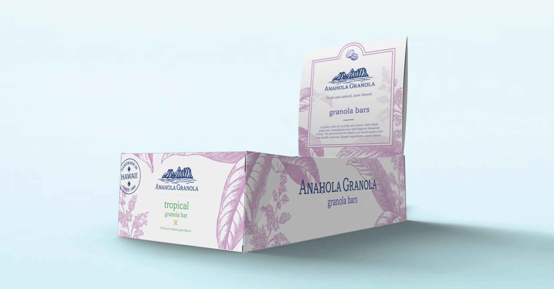 Creative_Retail_Packaging_Branding_Identity_Package_Design_AnaholaGranola_13.jpg