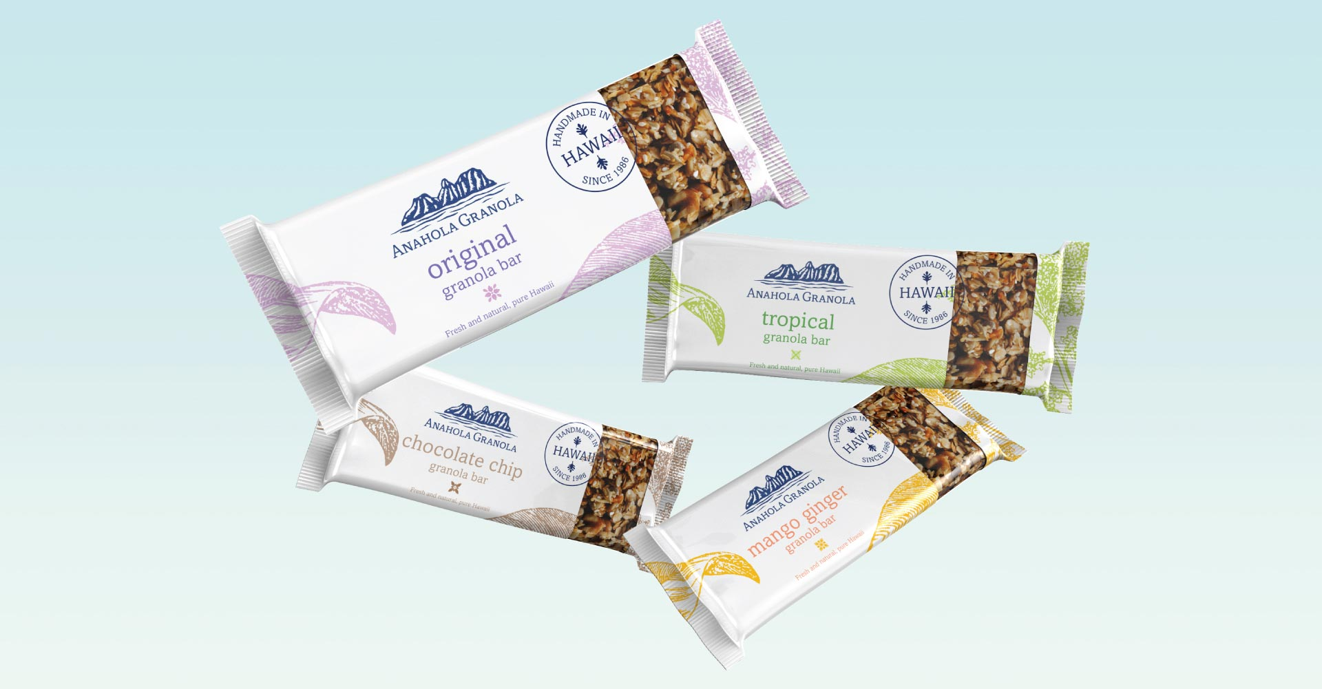 Creative_Retail_Packaging_Branding_Identity_Package_Design_AnaholaGranola_12.jpg