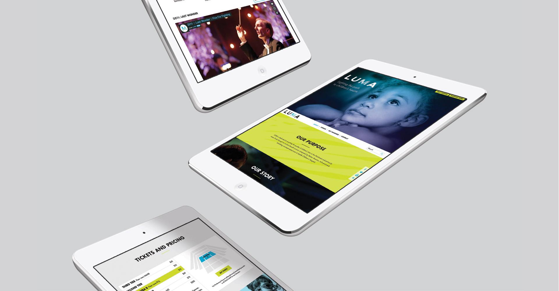 Creative_Retail_Packaging_Branding_Identity_Design_Luma_04.jpg