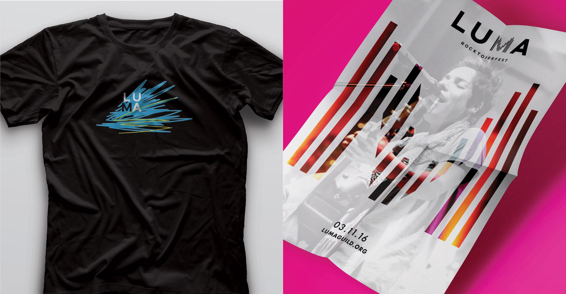Creative_Retail_Packaging_Branding_Identity_Design_Luma_06.jpg