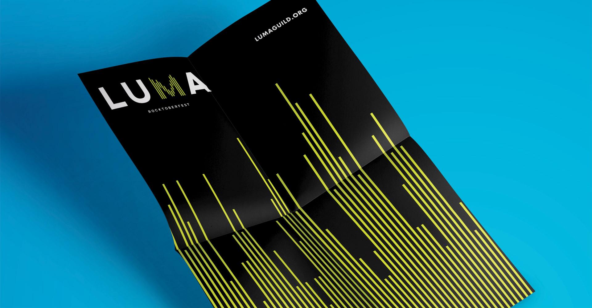 Creative_Retail_Packaging_Branding_Identity_Design_Luma_07.jpg