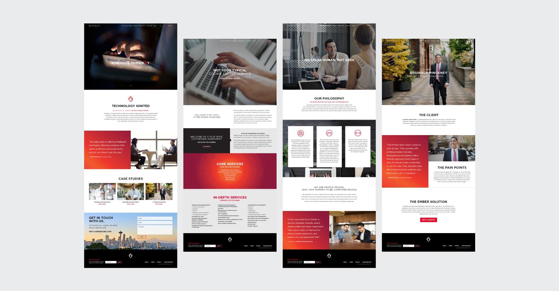 Creative_Retail_Packaging_Branding_Identity_Web_Design_Ember_03-1.jpg