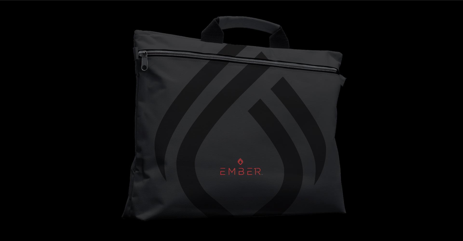 Creative_Retail_Packaging_Branding_Identity_Web_Design_Ember_04.jpg