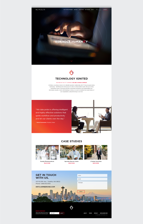 Creative_Retail_Packaging_Branding_Identity_Web_Design_Ember_02-2.jpg
