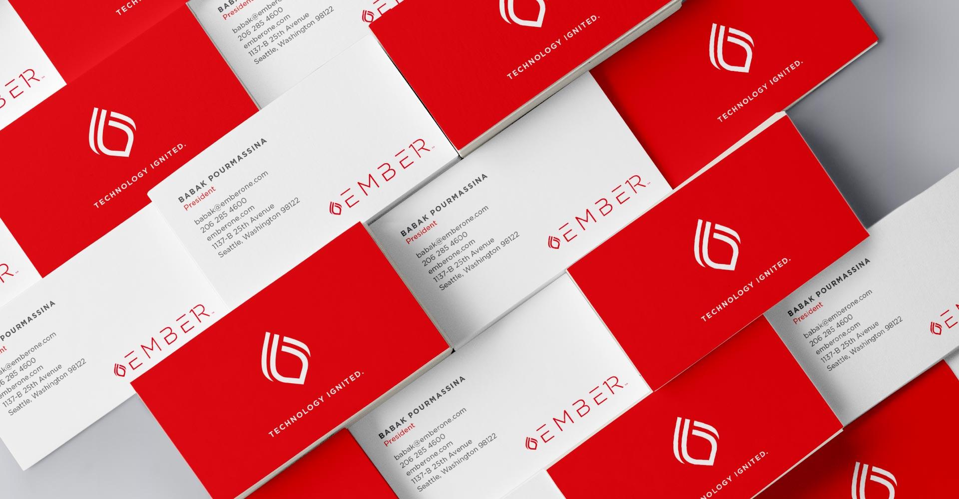 Creative_Retail_Packaging_Branding_Identity_Web_Design_Ember_05-1.jpg