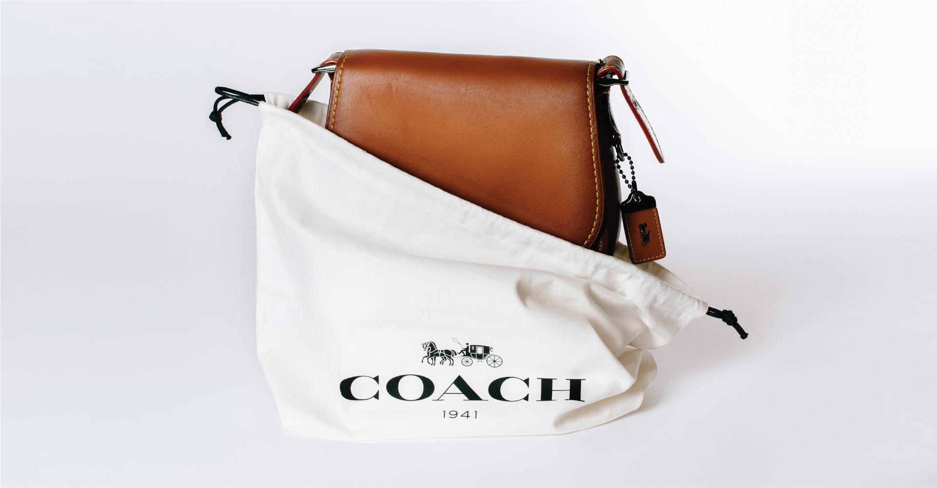 Creative_Retail_Packaging_Package_Design_Luxury_Coach_04.jpg