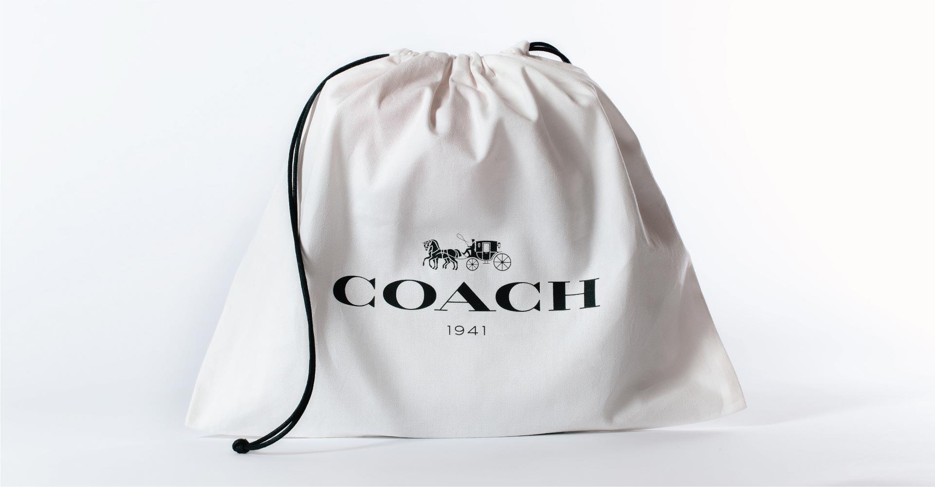 Creative_Retail_Packaging_Package_Design_Luxury_Coach_03.jpg