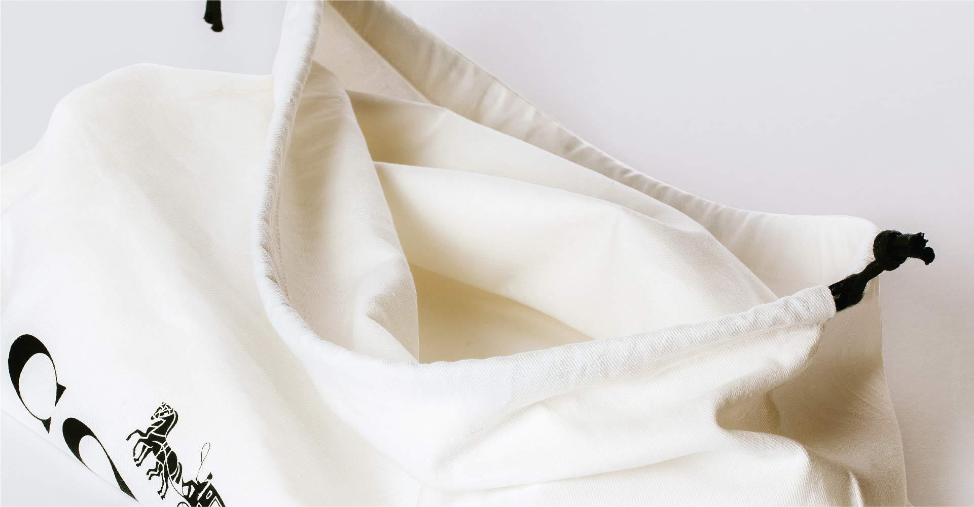 Creative_Retail_Packaging_Package_Design_Luxury_Coach_05.jpg