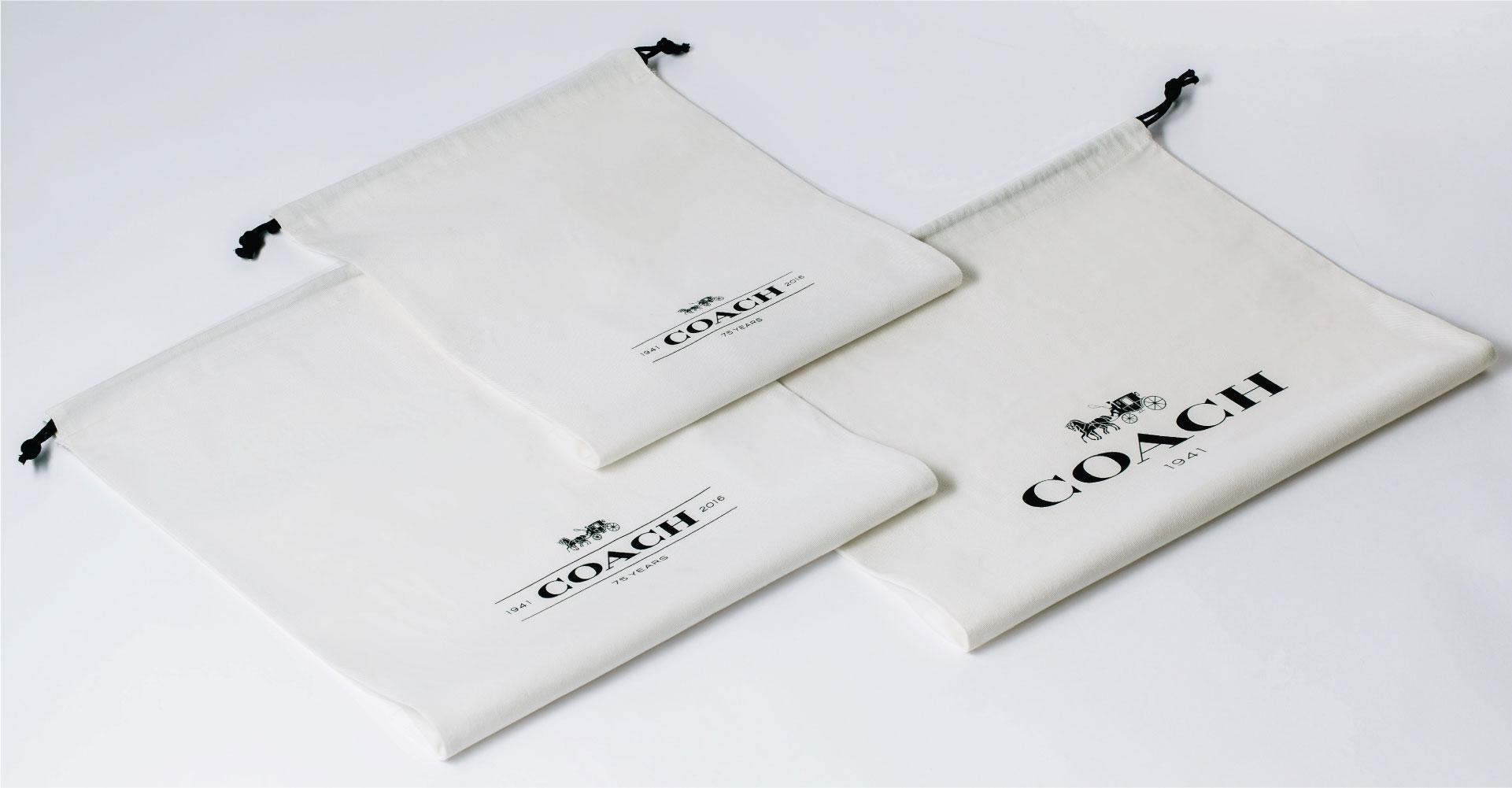 Creative_Retail_Packaging_Package_Design_Luxury_Coach_06.jpg