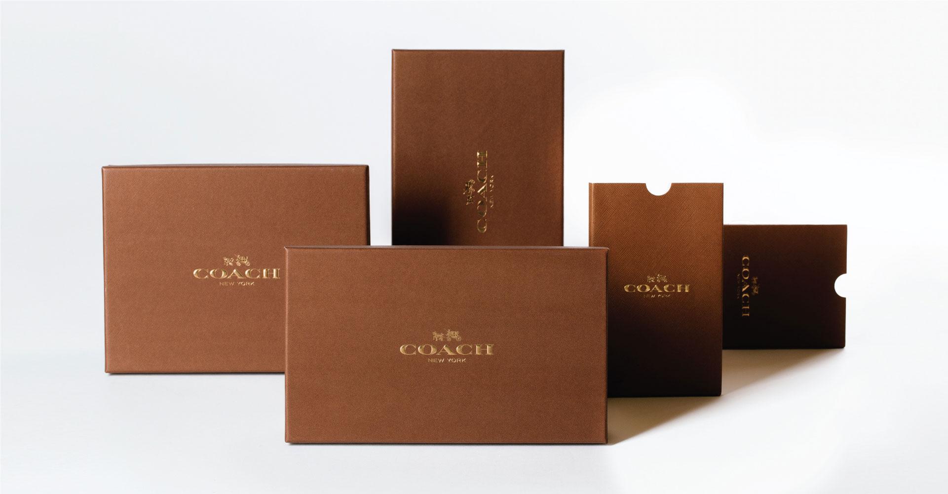 Creative_Retail_Packaging_Package_Design_Luxury_Coach_07.jpg