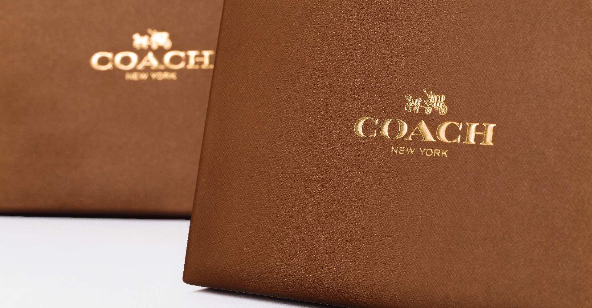 Creative_Retail_Packaging_Package_Design_Luxury_Coach_09.jpg