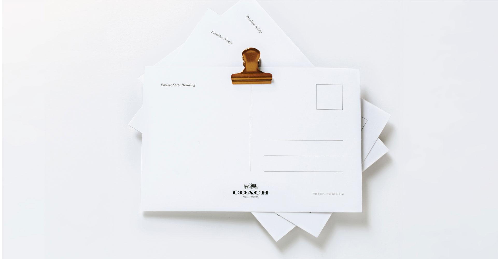 Creative_Retail_Packaging_Package_Design_Luxury_Coach_11.jpg