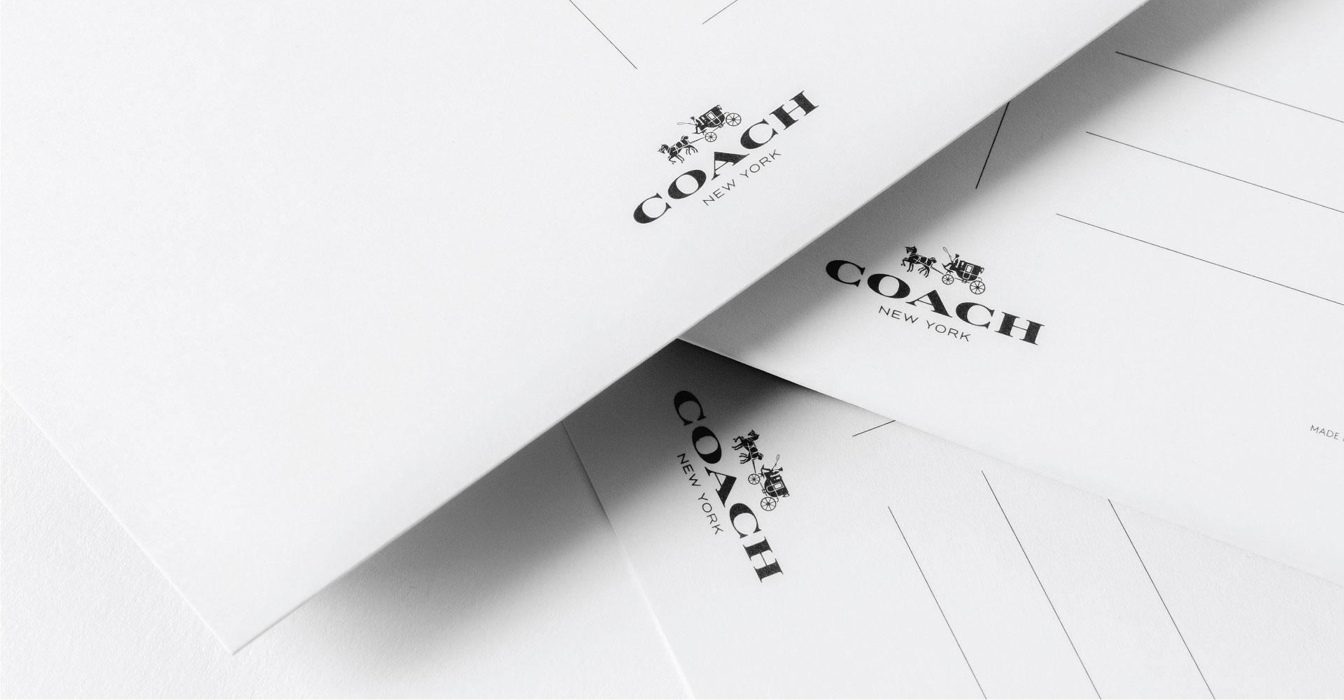 Creative_Retail_Packaging_Package_Design_Luxury_Coach_12.jpg