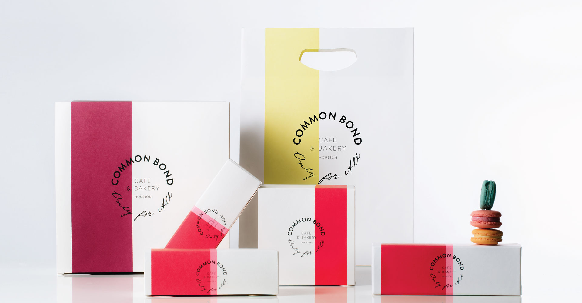 Creative_Retail_Packaging_Package_Design_Common_Bond_03.jpg