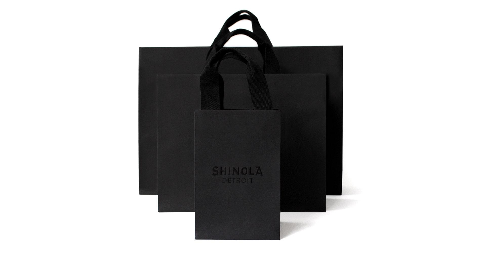 Creative_Retail_Packaging_Custom_Luxury_Design_Shinola_03.jpg