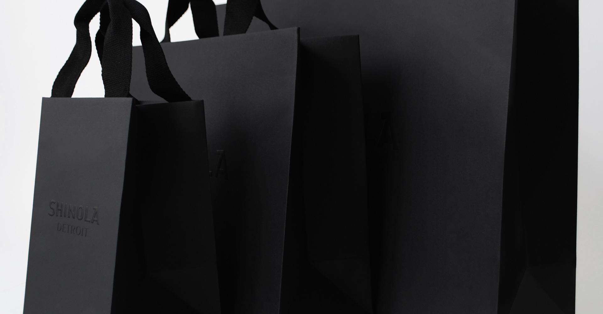 Creative_Retail_Packaging_Custom_Luxury_Design_Shinola_05.jpg