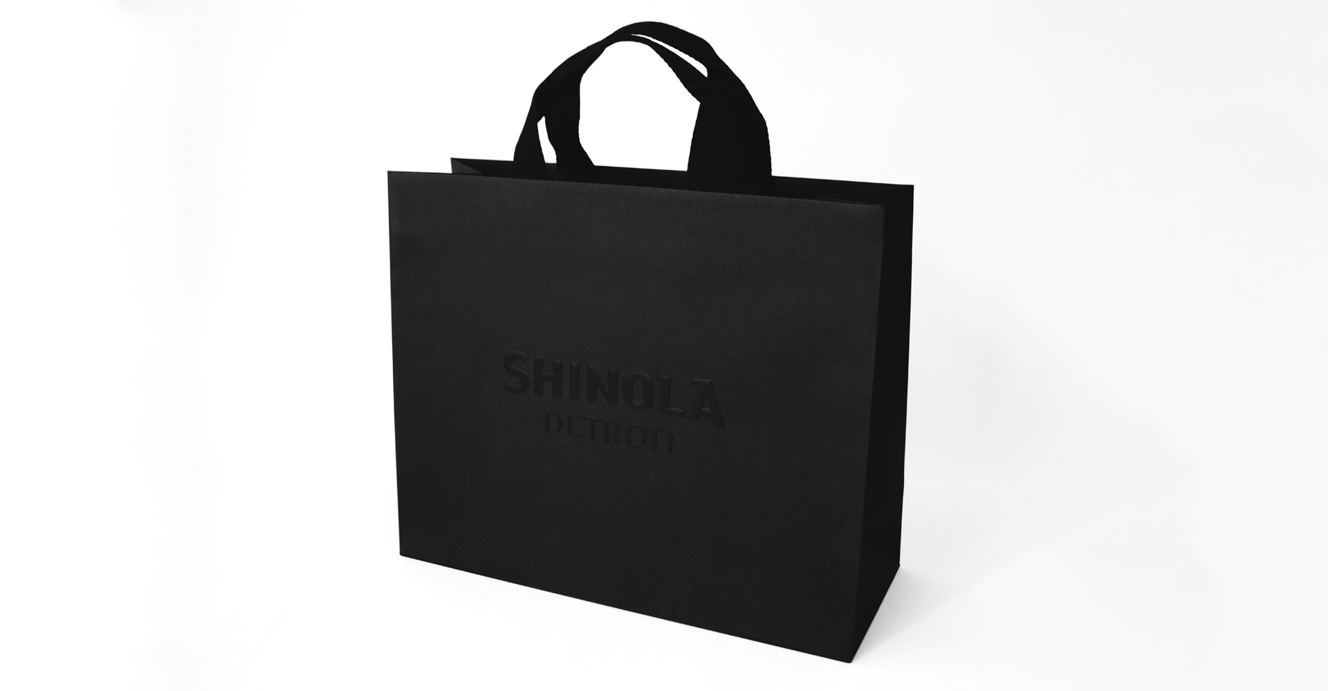 Creative_Retail_Packaging_Custom_Luxury_Design_Shinola_07.jpg