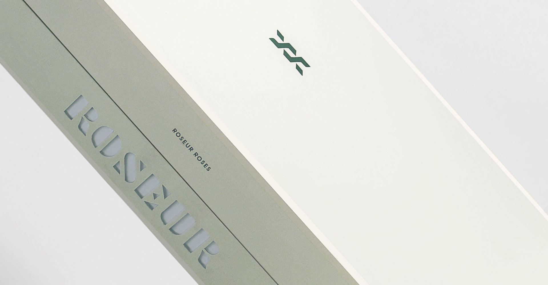 Creative_Retail_Packaging_Custom_Luxury_Packaging_Design_Roseur-05.jpg